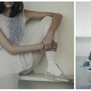 Prohlédněte si novou kolekci Leeda s botami Novesta byLeeda