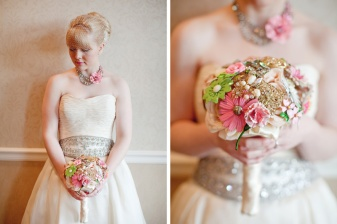 brooch-bouquet-l-43
