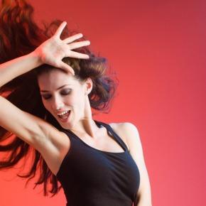 Hudební tipy: Tanec vládnetělu