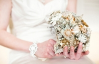 elegant-bridal-bouquet-alternative-brooch-bouquet__full-carousel