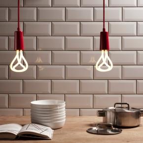 Designové žárovky vám zútulnídomov