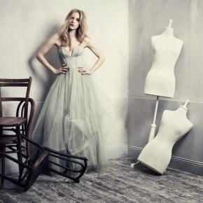 Udržitelnější móda s hollywoodskýmšarmem